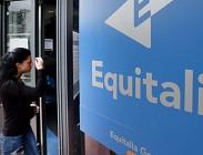 Cartelle Equitalia rottamazione, cartelle esattoriali, multe: come fare domanda, regole ufficiali. Rateizzazione, prescrizione