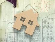 Casa comprata a prezzo inferiore