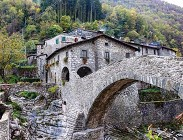 Dove comprare case a 1 euro