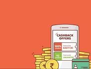 Cashback come funziona