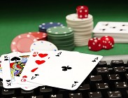 Industria dei casino online