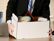 Licenziamenti, motivi, lavoratore, datore di lavoro