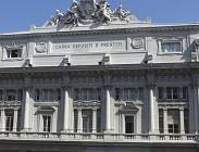 Cdp banca pubblica investimenti novità