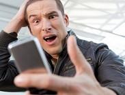 Cellulari tariffe e chiavette offerte, prezzi Vodafone, 3 Italia, Tim, Wind Internet,telefonate estero e italia luglio sconti 2015
