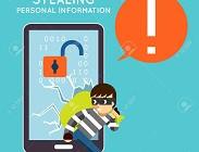 cellulari, truffe, hacker, attacchi