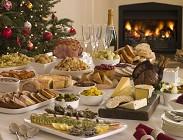 Cosa cucinare Capodanno 2017. Ricette antipasti veloci, originali, elaborate per tutti i gusti. Ultimo dell'anno tradizioni
