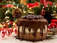 Cenone Vigilia Natale e Pranzo Ricette Natale idee, consigli, suggerimenti cosa fare e come.
