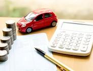 Certificato auto proprieta regole consultare