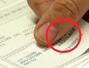 certificato, revisione, auto, proroga