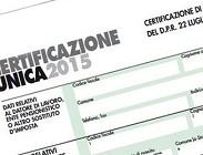Certificazione Unica 2017, Cud nuovo: come fare scaricare online su Internet o richiedere, fare domanda Cud 2017 Cartaceo