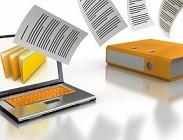Certificazione Unica 2016: fattibile la proroga. Come scaricare e ricevere. Due modelli: differenti indicazioni e istruzioni