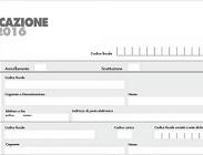 Certificazione Unica 2016: CU sintetico e ordinario. Cosa cambia con due tipi. Come averla uffici e online.Proroga e tutte le date