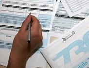 730 2015 precompilato e Certificazione Unica: pensionati, pensionati, dipendenti. Come fare e quando scaricare nuovo Cud e modello