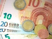 Cessione quinto 2020 prestito migliore