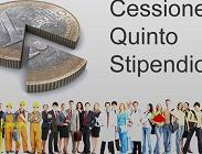 Cessione Quinto offerte Febbraio 2019