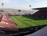 CFR Cluj Lazio Europa League streaming siti web Rojadirecta