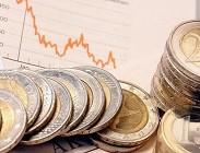 Ripresa economica, prospettive, Cgia