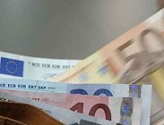 CGIA, indebitamento, famiglie, economia