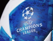 Champions League, streaming, Rai, Sky, diretta