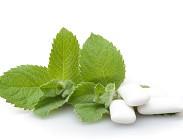 Xilitolo chewing gum benefici cancro