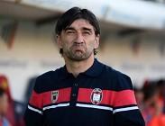 Palermo Chievo streaming gratis live diretta per vedere