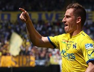 Chievo Inter streaming