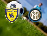 Chievo Inter streaming live gratis diretta per vedere su canali tv, link, siti web