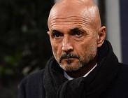 Chievo Inter streaming siti web Rojadirecta