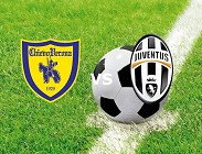 Chievo Juventus streaming live in attesa streaming Coppa del Mondo Sci Invernale diretta