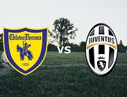 Chievo Juventus streaming live gratis migliori link, siti web. Dove vedere