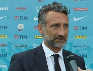 Chievo Juventus streaming siti web Rojadirecta