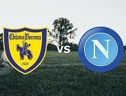 Chievo Napoli streaming siti web Rojadirecta