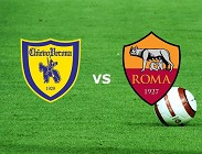 Streaming Chievo Roma