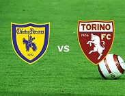 Chievo Torino in streaming
