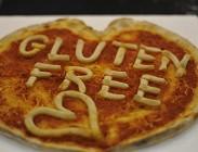 Cibi gluten free benefici dieta