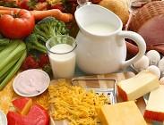 alimenti, rischi, coldiretti