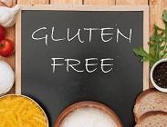 Gluten free, cibi, moda, dieta, celiachia