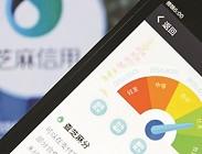 Cina, punteggio social determinante