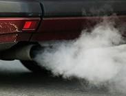 auto, inquinamento, cina, auto elettriche