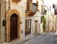 Nuovo elenco case ad 1 euro
