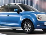 City car 2019-2020, nuovi modelli da comprare