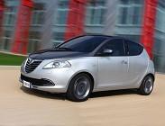 Lancia Ypsilon 2020 in vendita