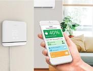 Climatizzatori, installazione, novità, smart, vantaggi