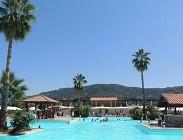 Club Med, Cefal�, resort, Qu�bec, Vietnam, Sri Lanka