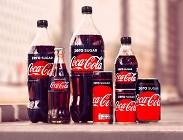 coca cola, lavoro, offerte. piattaforma