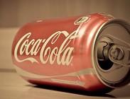 Violato il Codice del consumo