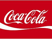 coca cola, senza zucchero, calore, concorso