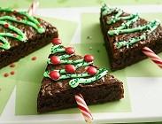 Ricette di Natale e come apparecchiare la tavola oggi e domani. Antipasti, primi, secondi pesce e carne e per vegani o vegetariani