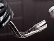 Ladri, furti, appartamenti. sicurezza, come difendersi