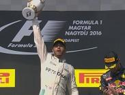 Formula 1 streaming gara, prove libere, qualifiche. Dove vedere (AGGIORNATO)